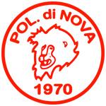 Pol. di Nova