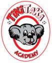 Tiki Taka Academy